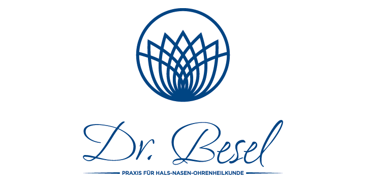 HNO-Praxis Dr. Alla Besel
